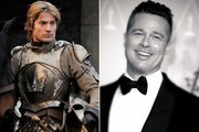 Recasting 'Game of Thrones' as a Hollywood Movie