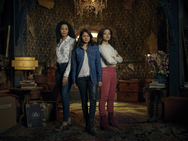 Charmed' - TV Shows That Will Probably Get Canceled In 2019