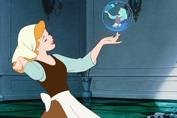 Which Disney Princess Should Be Your Wingwoman Quiz