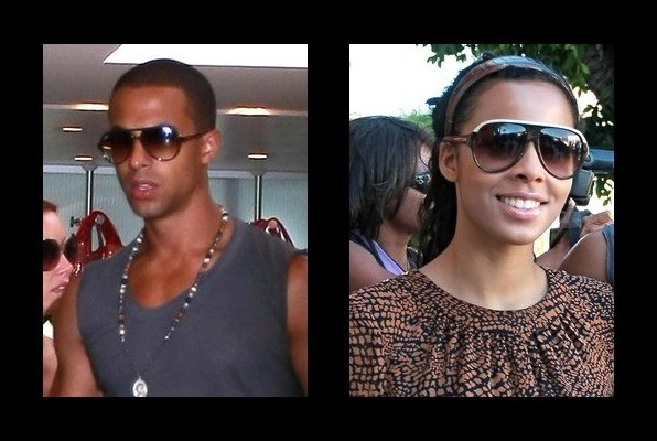 jls dating the saturdays Latest jls news facebook aston merrygold moved his girlfriend into his house without telling herthe former jls singer has been dating the saturdays singer.