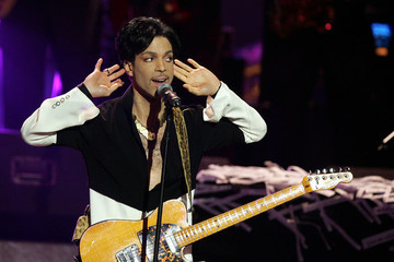 A Prince Movie Musical Is Officially In The Works