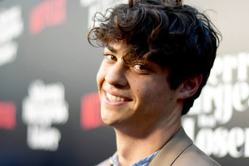 A Definitive Ranking Of Noah Centineo's Roles