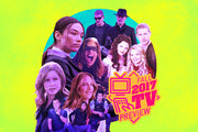 All the Big Cast Changes That Will Rock Fall TV in 2017