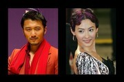 Nicholas Tse is married to Cecilia Cheung - Nicholas Tse Dating History