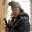 William H. Macy, 'Shameless'
