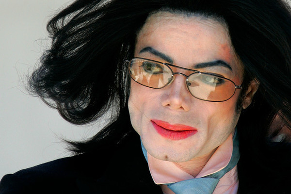Michael Jackson's Estate Says 'Leaving Neverland' Doc Is 'Tabloid Character Assassination' Of Late Star