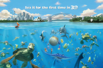 20 Things You May Not Know About 'Finding Nemo'