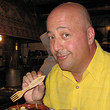 Andrew Zimmern Photos