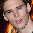 Sam Claflin Photos