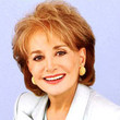 Barbara Walters, 'ABC Evening News'