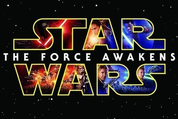 'The Force Awakens' Makes April a Hot Month for Blu-rays & DVDs