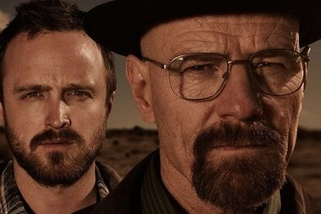 Yeah, The 'Breaking Bad' Sequel Is Definitely Coming Soon