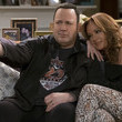 'Kevin Can Wait'