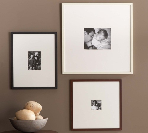 Pottery Barn Frames I M A Fan News From The Lonny