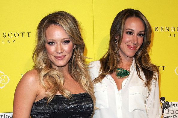Message, matchless))), Haylie duff breasts