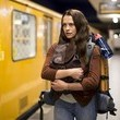 'Berlin Syndrome'