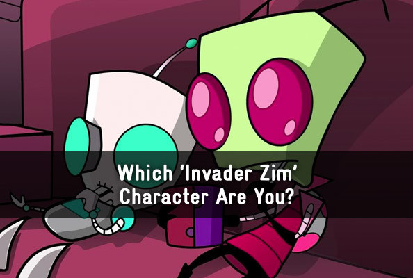 invader zim dating simulator free download