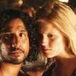 TV Couple #22: Sayid and Shannon, 'Lost'
