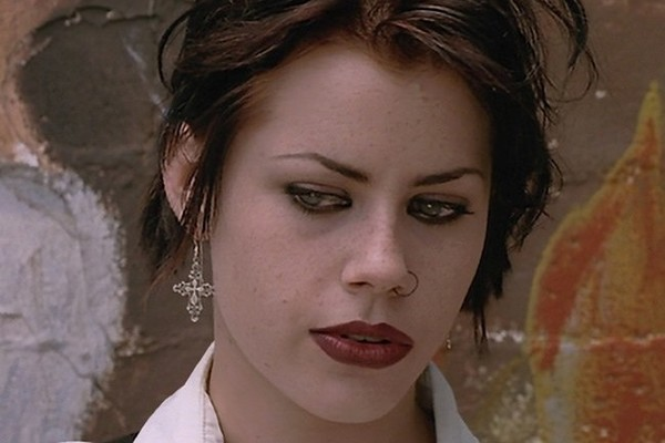20 Things You May Not Know About 'The Craft'