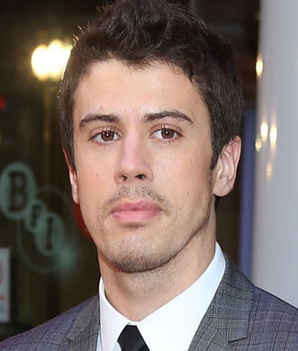 Toby Kebbell will play a reimagined Dr. Doom in 'Fantastic Four.'