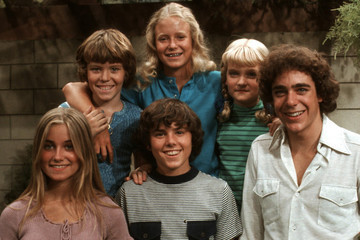 Which 'Brady Bunch' Character Are You?