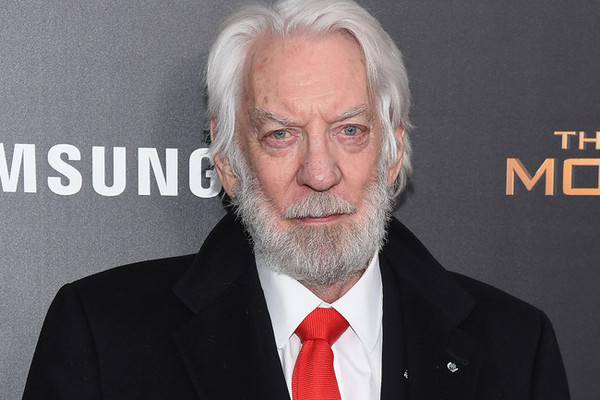 donald sutherland natal chartdonald sutherland wiki, donald sutherland movies, donald sutherland e filho, donald sutherland imdb, donald sutherland kinopoisk, donald sutherland height, donald sutherland mash, donald sutherland tumblr, donald sutherland dirty dozen, donald sutherland snow, donald sutherland alyssa sutherland, donald sutherland sean connery, donald sutherland best movies, donald sutherland villain, donald sutherland game of thrones, donald sutherland films, donald sutherland umd, donald sutherland net worth, donald sutherland young, donald sutherland natal chart