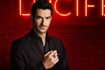 Hey NBC, You Saved 'Brooklyn Nine-Nine,' So How About 'Lucifer?'