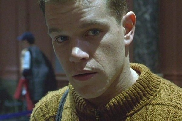 15 Things You Never Knew About 'The Bourne Identity' on Its 15th