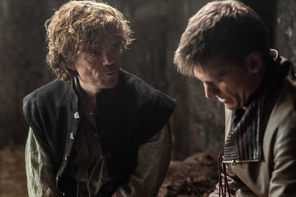 Why Peter Dinklage Will Win The Supporting Actor Emmy Over 'Game Of Thrones' Co-Star Nikolaj Coster-Waldau