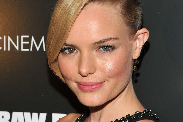 Cool Collab Alert: Kate Bosworth and Topshop Team Up—Again