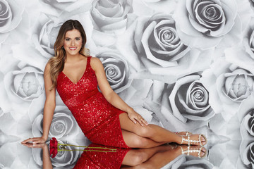 5 Reasons Why JoJo Is the Absolute Worst at Being 'The Bachelorette'