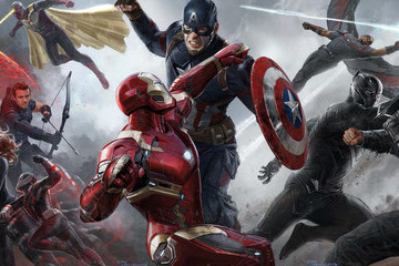 Why the Marvel Movies Need to Kill an Avenger, and NOT Bring Them Back