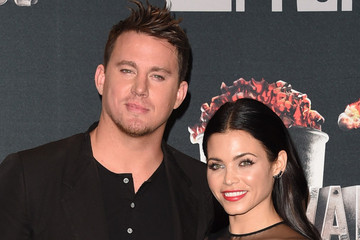 The Hottest Couples at the 2014 MTV Movie Awards