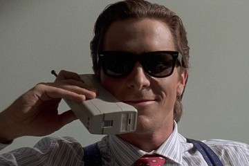 20 Things You Never Knew About 'American Psycho'
