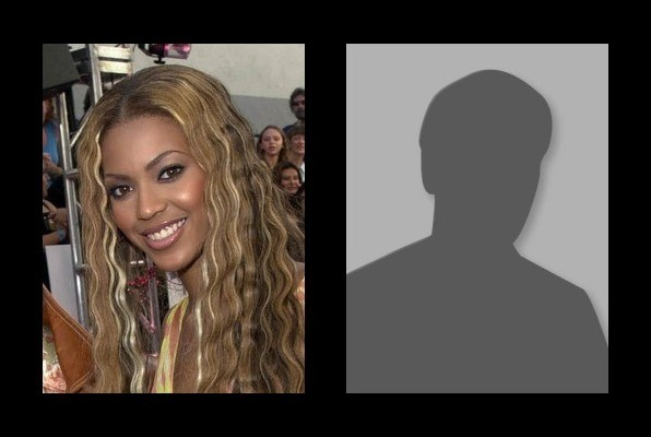beyonce history of dating