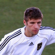 Thomas Mueller Photos