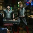 Chemical Toilet and the Electric Dream Machine, 'It's Always Sunny in Philadelphia'