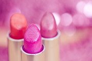 There Might Be Lead In Your Lipstick, Science Says