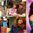 Peggy Bundy, 'Married...With Children'