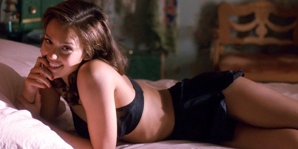 Most sexually inappropriate movies on netflix