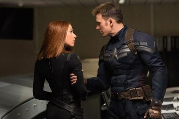 13 Unanswered Questions About 'Captain America: The Winter Soldier'