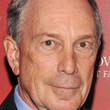 Michael Bloomberg Photos