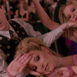 'Romy and Michele'