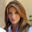 Jennifer Flavin Photos