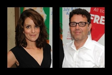 Tina Fey Dating History