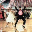 'Grease' (1978)