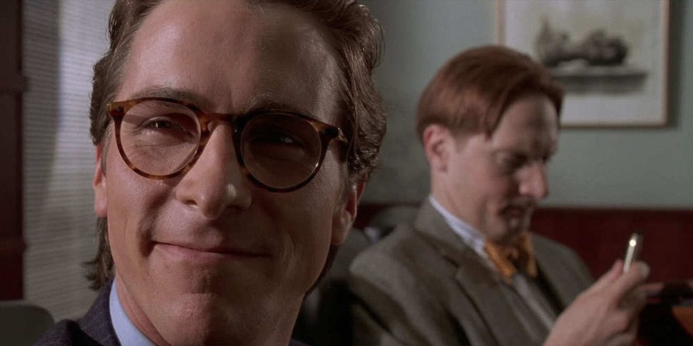 20 Things You Never Knew About American Psycho Beyond