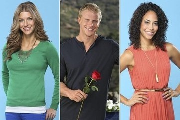 Meet Sean Lowe's 'Bachelor' Ladies