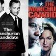 'The Manchurian Candidate'