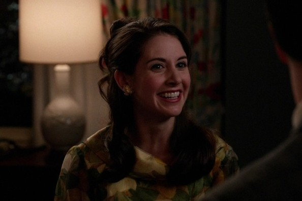 'Mad Men' Season 6, Episode 3 Recap - 'The Collaborators'